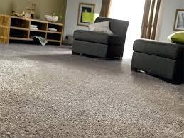 moquette chambre coucher moquette chambre enfant moquette shaggy revatement de sol moquette