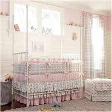 Crib Bedding Etsy by Bedroom Chevron Baby Bedding Etsy 10 Images About Boy Crib