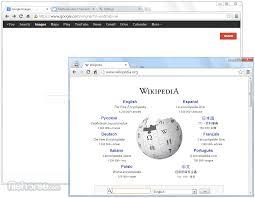 google chrome download free latest version full version 2014 google chrome 66 0 3359 181 32 bit download for windows