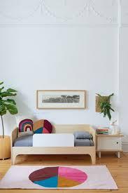 100 best modern kids bedroom furniture u0026 decor images on pinterest