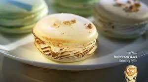 best baker in america recap bakers whip up marvelous meringues