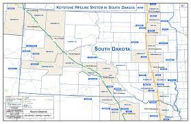 keystone xl pipeline map with keystone xl in limelight enbridge plans aggressive