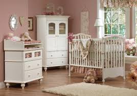 baby nursery chic and trendy rustic ba nursery furniture sets