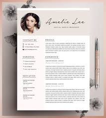 Fashion Resume Templates Best 25 Fashion Resume Ideas On Pinterest Fashion Designer