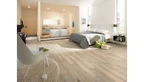 Egger Laminate Flooring Gabarró Llevará Las últimas Novedades De Egger Flooring Y Lunawood