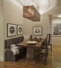 dining room sets for small spaces kitchen design marvelous dinette sets for small spaces dining