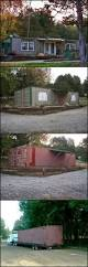 558 best storage container houses images on pinterest shipping