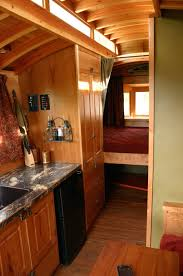 pictures on inside a tiny home free home designs photos ideas