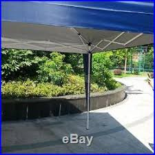 Easy Up Awnings Patio Awnings Canopies And Tents 10 U2032x