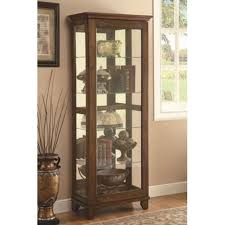 Custom Wall Cabinet by Curio Cabinet Custom Wall Mount Corner Curio Cabinets Tags