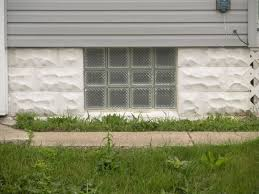 Bedroom Window Size by Basement Window Size For Egress Ideas For Basement Windows Sizes