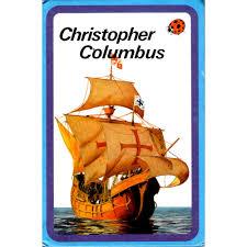 ladybird book christopher columbus oxfam gb oxfam u0027s online shop