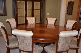 round table with chairs for sale italian dining table chairs sale glass sets modern round tables with