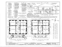 southern plantation house plans unique southern plantation house plans awesome plan ideas striking
