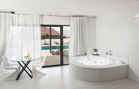 Ikea Panel Curtain Ideas 34 Ikea Curtain Sconces Ingamaj Panel Curtain Ikea A Panel