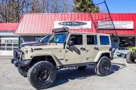 jeep wrangler rubicon top 2017 jeep wrangler rubicon unlimited gobi