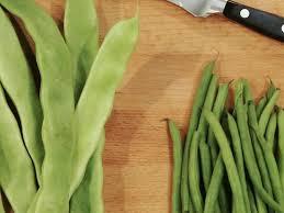 comment cuisiner les haricots verts comment faire cuire des haricots cuisine actuelle