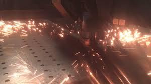 4 kw amada fom2 ri 3015nt rotary index laser machine 10651 video