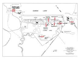 County Map Of Mississippi Vicksburg District U003e Missions U003e Recreation U003e Sardis Lake U003e Sardis