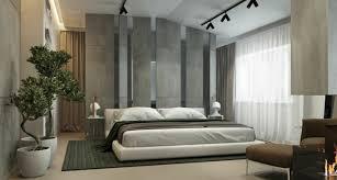 12 bedroom ideas for a genuine zen atmosphere u2013 fresh design pedia