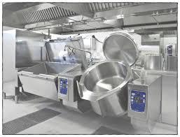 equipement cuisine professionnel piano de cuisson professionnel d occasion materiel cuisine et