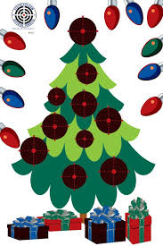 printable christmas targets extra special pricing on select targets