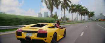 lamborghini murcielago ride on car imcdb org lamborghini murcielago lp640 in ride along 2 2016