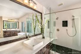 Bathroom Design San Diego Mathis Custom Remodeling San Diego Kitchen Renovation U0026 Bath