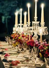 mariage baroque organiser un mariage baroque l atelier du bonheur