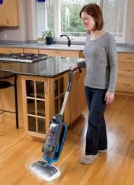 hardwood floor steam cleaners gurus floor