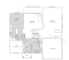 stonehurst multi family home for sale in delaware