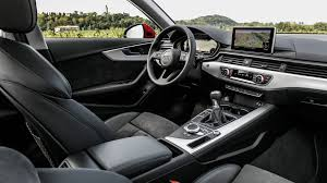 audi quattro all wheel drive which to buy audi a4 quattro manual or audi a5 sportback