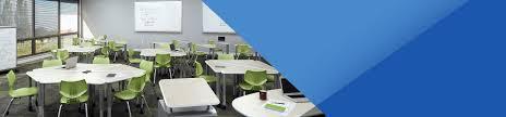 floor plan of preschool classroom 21st century classroom furniture smith system