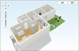 cr r sa chambre 3d creer sa maison en 3d conceptions de la maison bizoko com