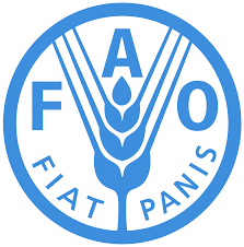 food and agriculture organization wikipedia