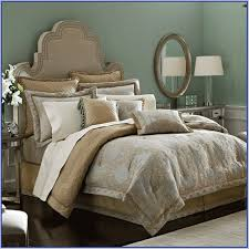 bedroom california king comforter sets clearance within bedding on