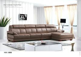 Sectional Sofa Sale Toronto Showy Leather Sofas On Sale Images Gradfly Co