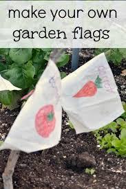 Gardening Crafts For Kids - 441 best family garden images on pinterest family garden