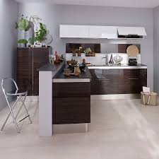 avis cuisine lapeyre cuisines lapeyre découvrez les tendances cuisine 2011 cuisine