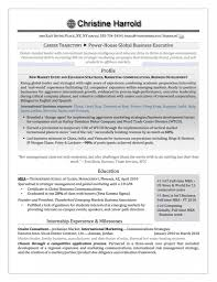 sample resume for mba admission sample mba resumes pics photos mba sample resume