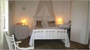 aignan chambre d hote beau chambre d hote aignan accessoires 739023 chambre idées