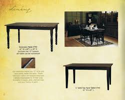 Pine And Oak Furniture Country Tyme Primitives Furniture Amish Made Local Handcrafted