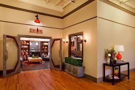 How Do I Become An Interior Designer by Creative Design Studio U2014 Garrison Hullinger Interior Design