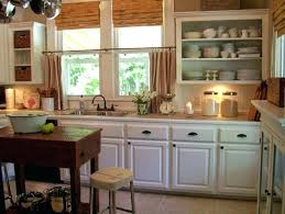 kitchen design for small spaces small space kitchen ideas good small space kitchen design ideas part