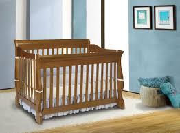 Shermag Convertible Crib 80 Shermag Convertible Crib Shermag Kirkham Crib 3 Mesh Crib