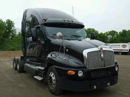 kenworth t2000 for sale by owner 1xktd49x39j240096 2009 kenworth t2000 price poctra com