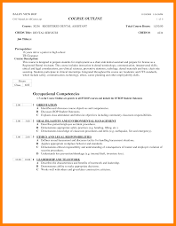 resume sample for medical assistant dental assistant resume examples resume examples and free resume dental assistant resume examples dental assistant cover letter dental assistant cover letter medical assistant resume sample
