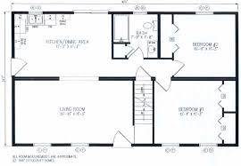floor plans cape cod style homes all pictures top