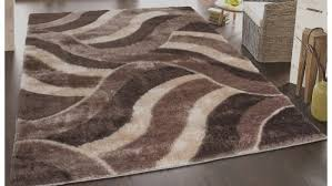 Home Depot Area Rug Sale Stoichsolutions Just Another Site Lovely Home