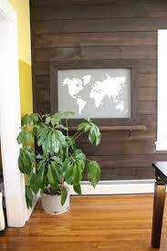 installing custom shelves merrypad
